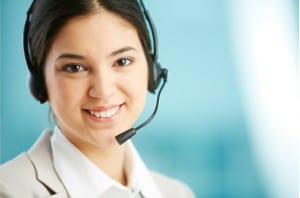 Why An Answering Service Is More Than Just A Virtual Receptionist