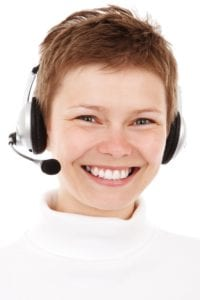 answering service cost